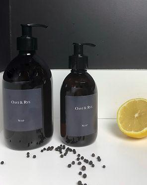 soap o&r.jpeg