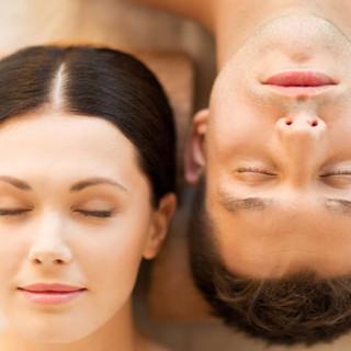 Body Bliss Massage and Day Spa Couple Massage