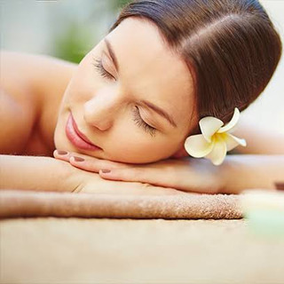 Body Bliss Massage andf Day Spa