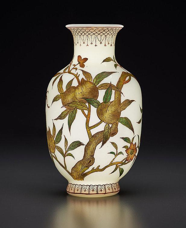 Translucent Vase.jpg