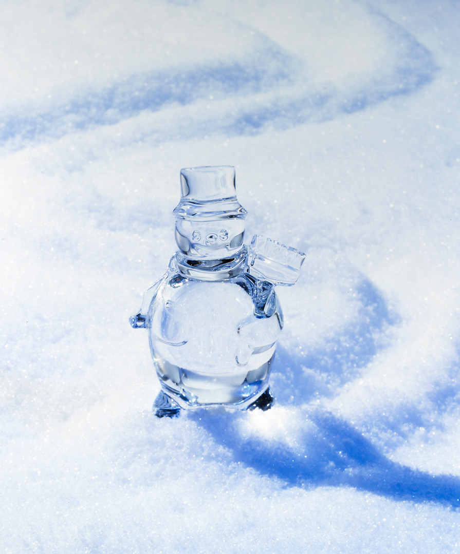 21_Snowman.jpg