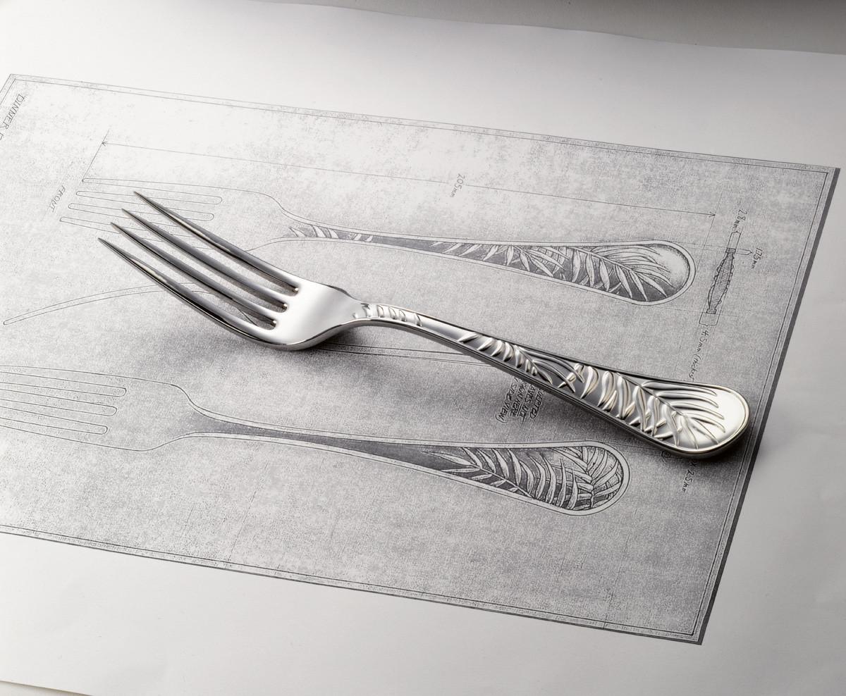 12_fork.jpg