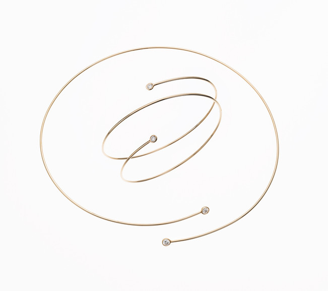 Peretti Wire.jpg