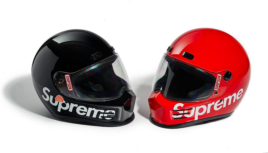 Supreme helmets.jpg