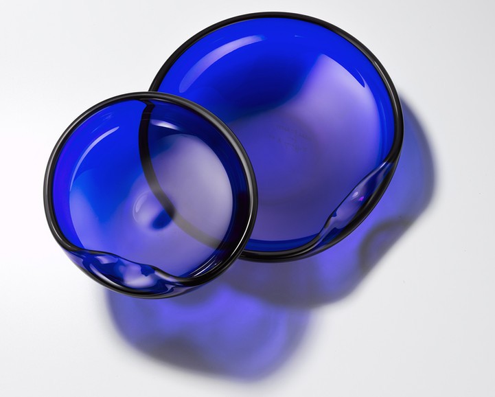 08_Blue_Bowls.jpg