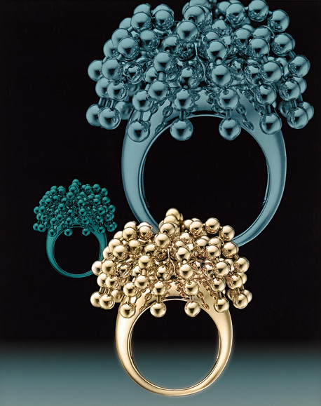 Cartier-Bubbles-Ring.jpg