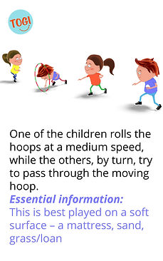 G024_Eng_-_Passing_through_a_Moving_Hoop
