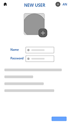 Manager_Login_Page_–_2.png