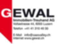 GEWAL-Logo SaasValley.jpg