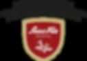 Logo_FFSF_2015_kleinformatige_Anwendung_