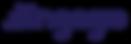 customer icons-v6-01.png
