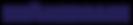 customer icons-v6-06.png