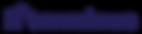 customer icons-v6-03.png