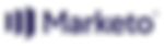 customer icons-v6-02.png