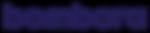 customer icons-v6-07.png
