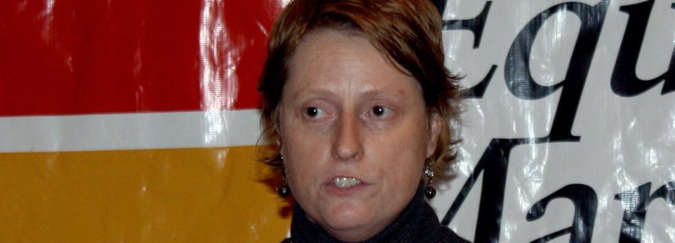Evans, 2011
