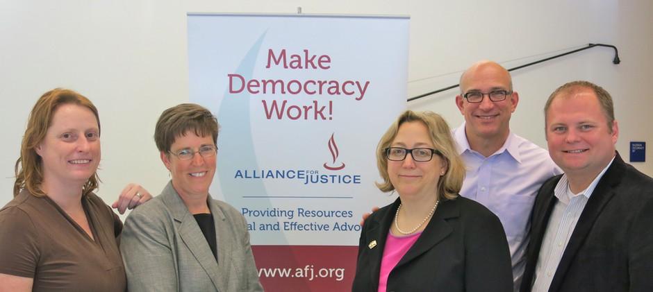 AFJ Panel, May 2013.jpg