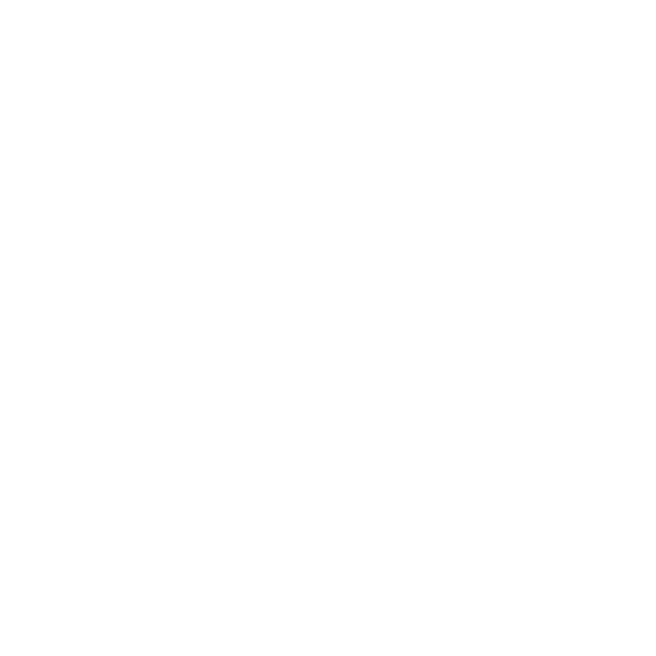 Logo-3S-typo-blanc.png