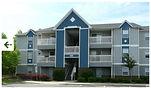 nottingham-apartments-monroe-nc-building