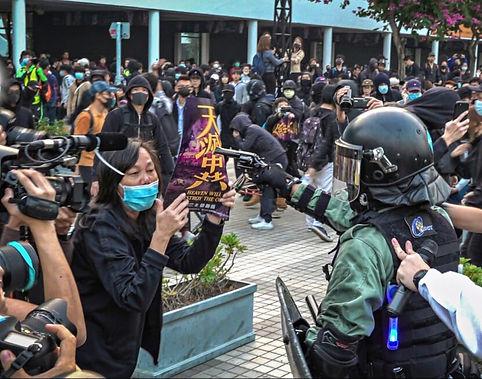 1-eedit-lai-ka-wai-poster-gun-hong-kong-