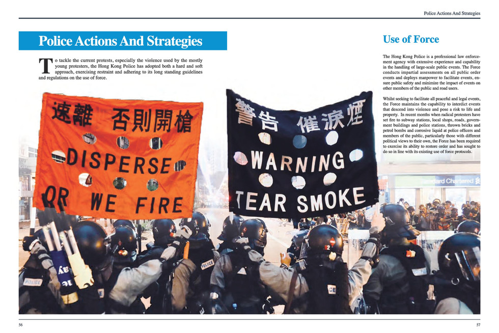 the truth about hong kong 31.jpg