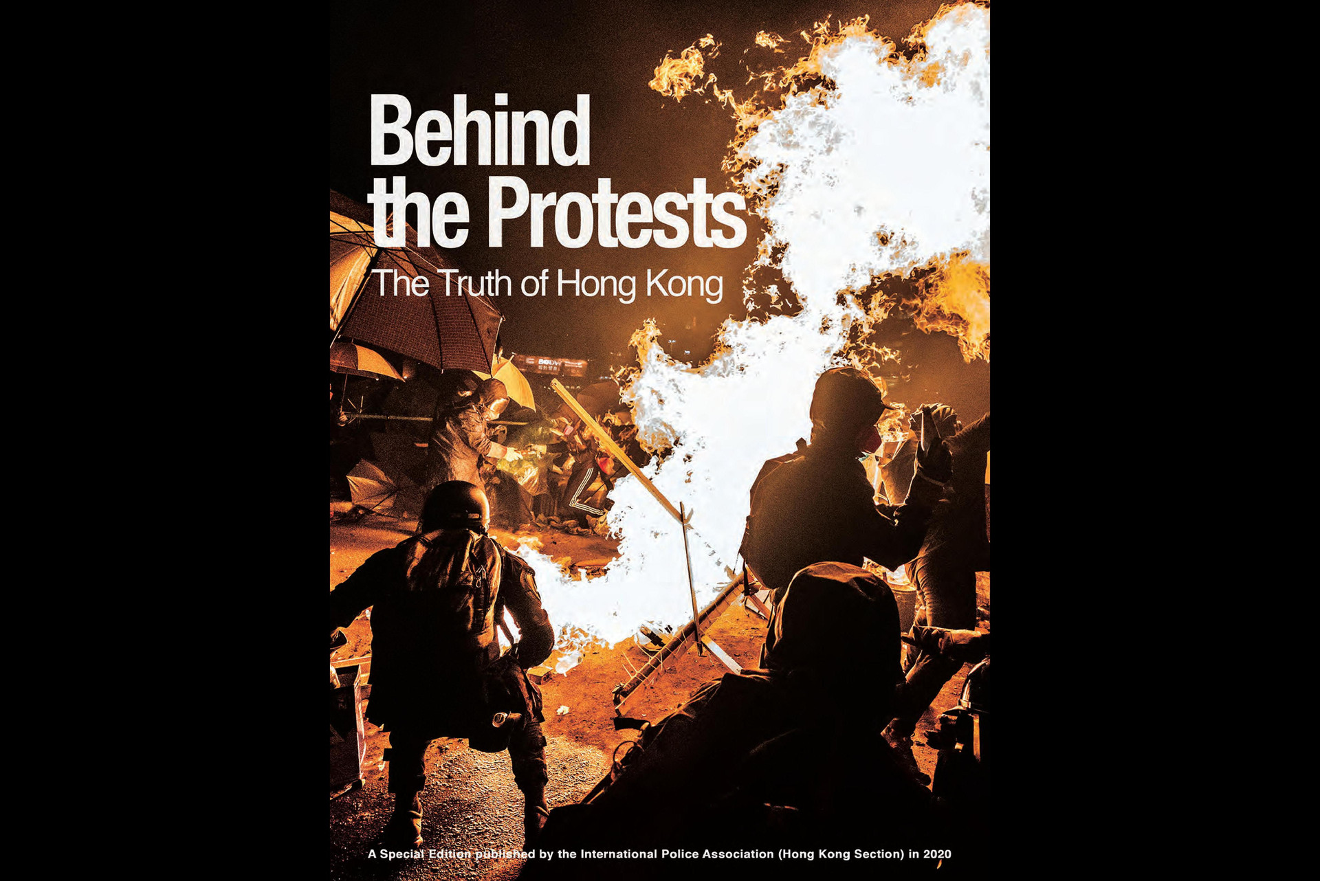 the truth about hong kong 01.jpg