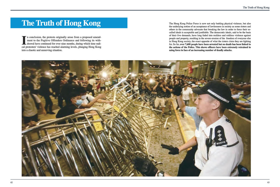 the truth about hong kong 34.jpg