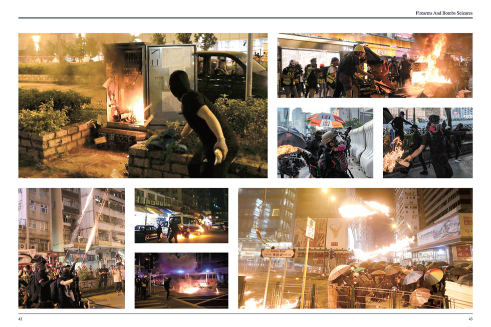 the truth about hong kong 24.jpg