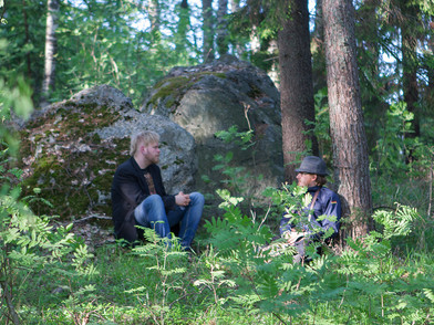 Antti: 2.6.2014