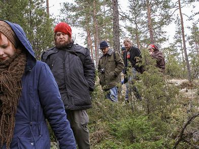Antti: 27.2.2014
