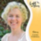 LoBGuest_Laura Cornell_4.7.20.png
