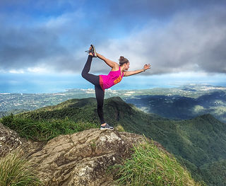 yoga on mountain top.JPG