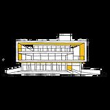 Edificio Comercial.png