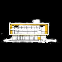 Edifício Comercial Ribeirão Preto