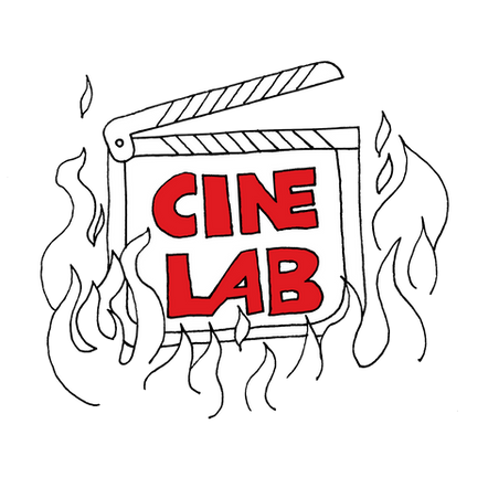 CINELAB 3