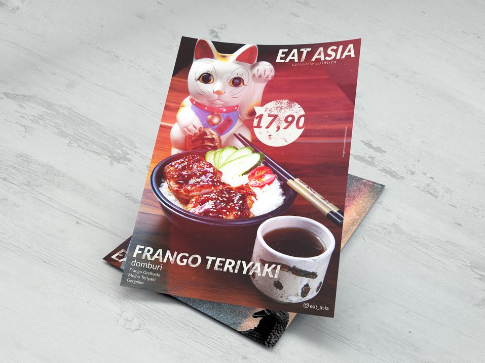 06 Poster Frango Teriyaki bg.jpg