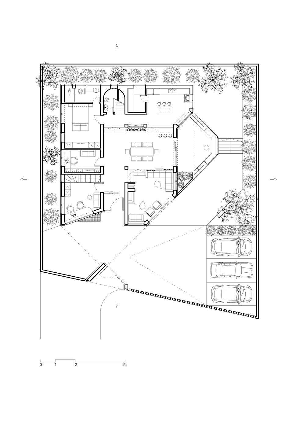 Sibiu House plan-02.png