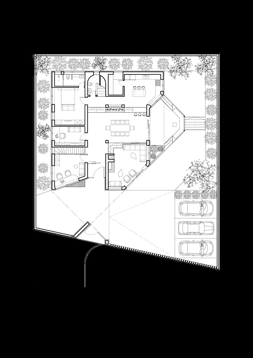 Sibiu House plan-02.png