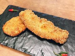 Peixinho marinado e empanado.jpeg