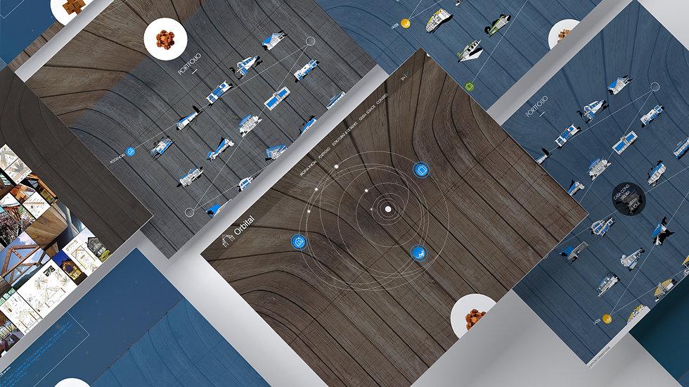 Presentation Orbital Website.jpg