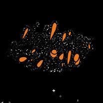 Liniker e os Caramelows