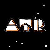 ATR.png
