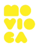 moovioca_logo_yellow.png