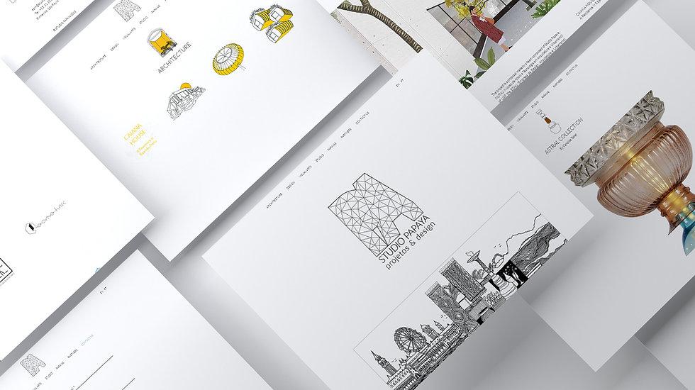 Studio Papaya Website Presentation.jpg