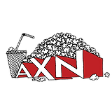 AXN 1.png