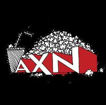 Comercial AXN