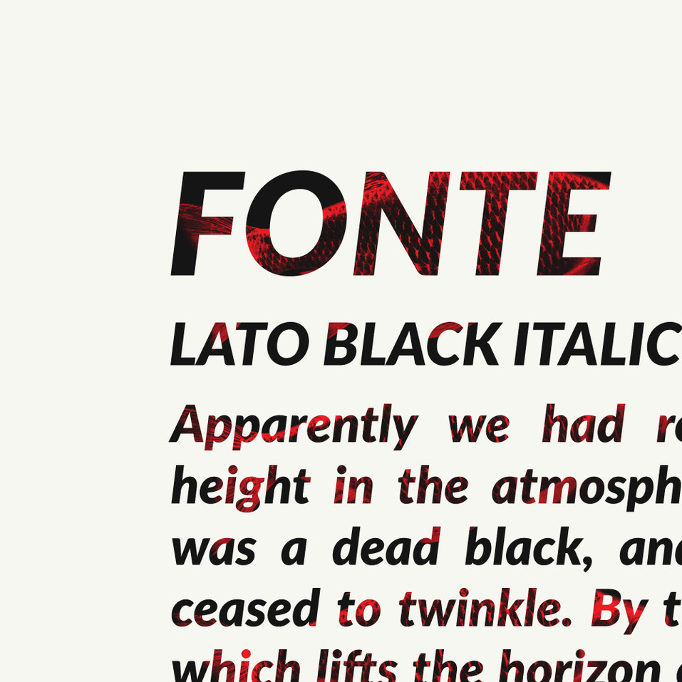 03_Apresentação_Fonte_Lato_Black_Italic.