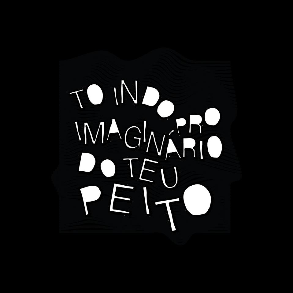 To indo pro imaginario_1.png