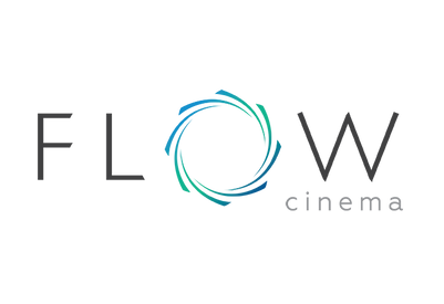 Flow Cinema