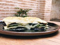 Lasanha vegetariana.jpg